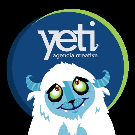 Logo-yeti-agencia-creativa-botarga-actualizado-2020
